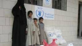 Une aide de 3,25 milliards de l'Arabie saoudite pour le Yémen