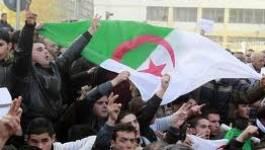 L'Algérie a dépassé les 37 millions d'habitants en janvier