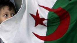 Le destin de l'Algérie était écrit dans sa géographie !