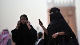 La femme saoudienne vote, encore un effort et c'est le statut d'être humain !