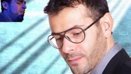 Malek Kenane se produira pour un concert exceptionnel au Centre culturel algérien