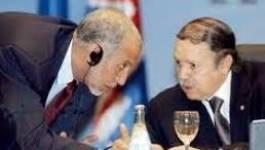 Bouteflika-Belkhadem : pour la gloire d'un FLN schizoïde