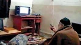 Une maquette du repaire de Ben Laden dévoilée par les services secrets