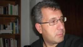 """Bouakouir dénonce le """"silence troublant"""" de la direction du FFS"""