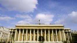 Sommet de Bruxelles : la Bourse de Paris en légère hausse