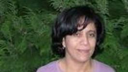 Djazaïrouna : En aucun cas, les islamistes n'ont été sanctionnés par les urnes