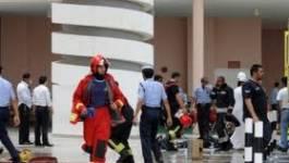 Qatar : 19 morts, dont 13 enfants, dans l'incendie d'un centre commercial