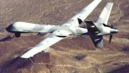 Sahel : un drone occidental abattu aux frontières algéro-maliennes