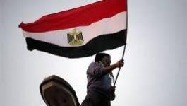 Egypte : qui deviendra le prochain président ?
