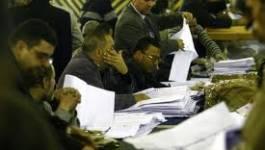 Egypte (présidentielle) : les Frères musulmans donnent leur candidat en tête