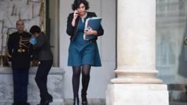 France : crise au Parti socialiste et la loi controversée de Myriam El Khomri