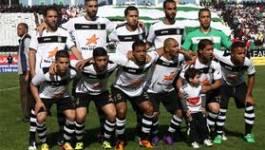 Algérie (football) : l'ES Sétif champion d'Algérie en ligue 1, l'AS Khroub en ligue 2