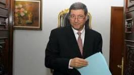 Tunisie: Ennahda refuse de soutenir le gouvernement de Habib Essid