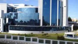 Algérie : l'excédent commercial franchit la barre des 54 %