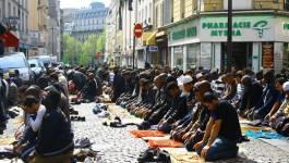 Il faut combattre le racisme, les inégalités sociales et le dogmatisme religieux