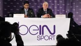 Al Jazira lancera deux chaînes de sport en français