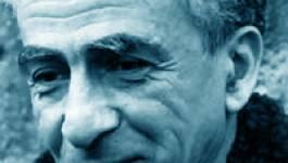 En quoi l'intellectuel est-il utile pour sa société ?