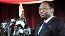 Mali : le Président Dioncounda Troré dans un état critique ?