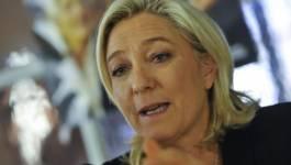 Orpheline de Voltaire, la France éteint ses Lumières !