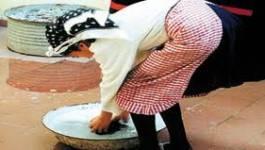 Maroc : plus de 30.000 mineures employées comme domestiques