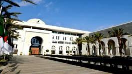 """Consulat général d'Algérie à Montréal : du mépris à la """"séquestration"""" d'un passeport"""