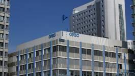 Réunion de Doha : la cohésion ratée de l'OPEP