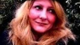 Les poèmes salvateurs de Sonya Chiffot