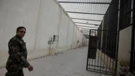 Libye : l'Onu dénonce la pratique de la torture dans les prisons