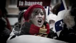 Québec : étudiants et gouvernement veulent l'ouverture d'un dialogue