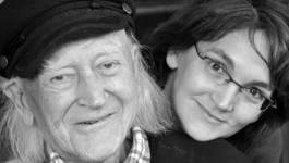Rétrospective et hommage au grand cinéaste René Vautier