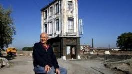 Le film Chez Salah et musique chaâbi à Roubaix