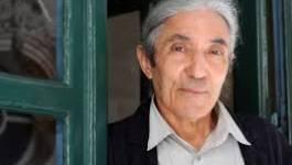 Rentrée littéraire en France : Boualem Sansal et Yasmina Khadra sont attendus