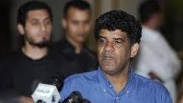 Mauritanie : l'ancien chef des renseignements libyens Al-Senoussi inculpé