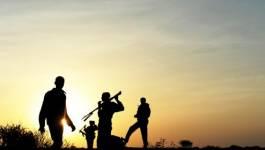 Somalie : un journaliste radio a été assassiné aujourd'hui