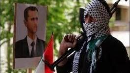 Liban : deux morts à Beyrouth dans des heurts meurtriers entre groupes libanais rivaux