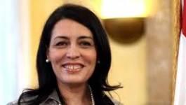 L'Europe sonne la charge contre le régime syrien et expulse ses ambassadeurs