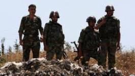 Syrie : les blindés entrent dans Alep et bombardement de Homs
