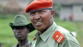 "RDC: le général Ntaganda, dit ""Terminator"", accusé d'avoir enrôlé 150 mineurs"