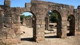 Tigzirt : un musée et un patrimoine archéologiques à préserver