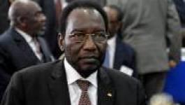 Le président malien Traoré à Paris pour des examens et des consultations
