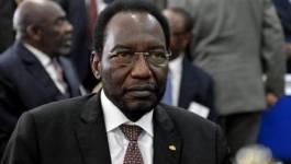 Le président malien Traoré a été agressé par des manifestants