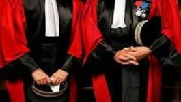 """Tunisie : révocation de 81 magistrats """"compromis"""" avec les Ben Ali"""