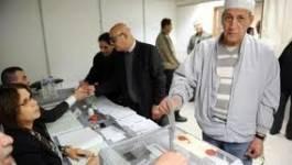 Quinze candidats dans la circonscription France Nord : on nous a dupés