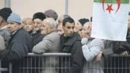 Elections législatives : la fraude semble avoir commencé à Marseille