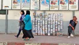 Après les législatives : quelles leçons pour l'avenir de l'Algérie ?