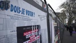 Régionales en France : le jour du doute pour le Front national
