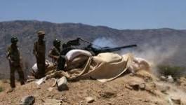 Yémen: 44 morts dans l'offensive contre Al-Qaïda