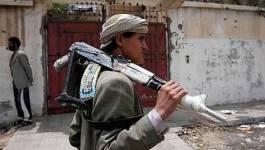 Yémen: 34 morts dans des affrontements entre l'armée et Al-Qaida