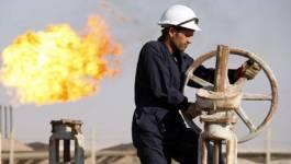 Nationalisation des hydrocarbures par Boumediene : une manipulation politico-médiatique