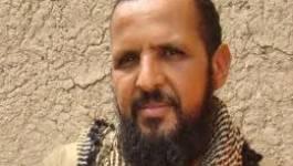 Sahel: les salafistes armés et les rançons des otages